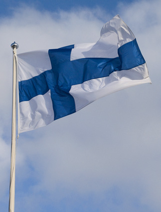 Suomen Lipputehdas